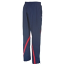 Arena 000334 Official USA Swimming National Team Warmup Pant
