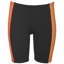 Arena 000375 Blended Stripe Youth Jammer