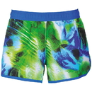 Arena 000717 Palms Sport Short