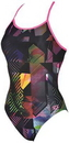 Arena 000830 Women Optical One Piece