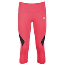 Arena 000941 Womens Gym 3/4 Tight