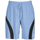 Arena 000950 Gym Bermuda XL Short