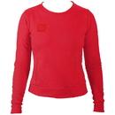 Arena 001038 Essential Crew Sweatshirt