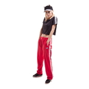 Arena 001224 Women'S Relax Iv Team Pant