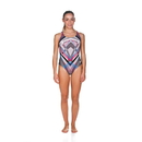 Arena 001412 Engineered Swim Pro Back - MaxLife