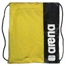 Arena 001456 Team Mesh Gear Bag