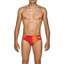 Arena 001959 Palm Forest Brief - Maxlife