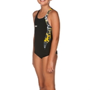 Arena 1A535 Carbonite Youth Swim Pro Back - Maxlife