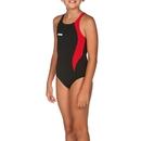 Arena 1A797 Directus Youth Swim Pro Back - Maxlife