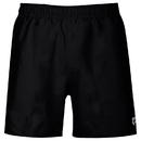 Arena 1B328 Fundamentals Boxer Short