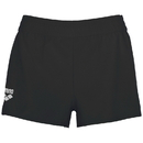 Arena 1D338 Womens Team Line Short