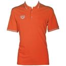 Arena 1D345 Team Line Short Sleeve Polo
