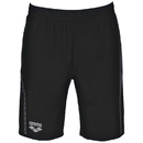 Arena 1D349 Team Line Long Bermuda Short