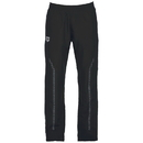 Arena 1D351 Team Line Warm-Up Pant