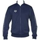 Arena 1D352 Team Line Knitted Poly Jacket
