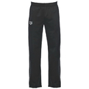 Arena 1D353 Team Line Knitted Poly Pant