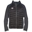 Arena 1D354 Team LIne Thermal Jacket