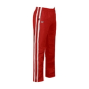 Arena 1D406 Tribal Youth Warm Up Pants