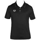 Arena 1D576 Team Line Tech Short Sleeve Polo