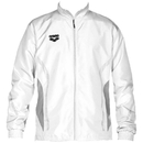 Arena 1D647 Youth Team Line Warm-Up Jacket