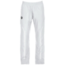 Arena 1D648 Youth Team Line Warm-Up Pant