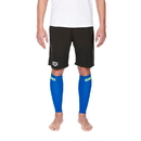 Arena 1D659 Carbon Compression Calf Sleeves (UNISEX)