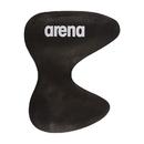 Arena 1E356 Pull Kick Pro