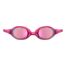 Arena 1E362 Spider Youth Mirror Goggle