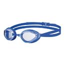 Arena 1E762 Python Goggle