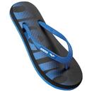 Arena 1E770 Man's Crawl Sandals
