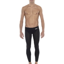 Arena 25117 POWERSKIN R-EVO+ Open Water Pant