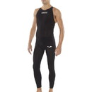 Arena 27912 Powerskin R-Evo+ Open Water Suit - Closed Back