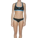 Arena 2A188 Racer Two Piece (Top Only) - MaxLife