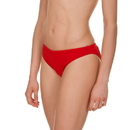Arena 2A232 Nadine Two Piece (Bottom Only) - Maxlife