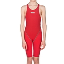 Arena 2A956 POWERSKIN ST 2.0 Youth - Open Back