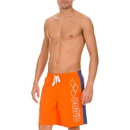 Arena 44854 Fundamentals Panel Bermuda Short