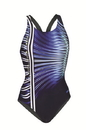 Arena 59002 Maiden FL Swimsuit