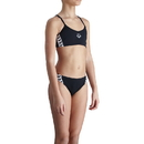 Arena 59112 Leteor Youth Two Piece - Waternity