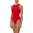 Arena 59137 Waterpolo Fl One Piece