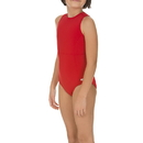 Arena 59150 Waterpolo Youth Fl One Piece