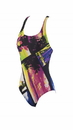 Arena 59189 W Mojito One Piece FL Swimsuit
