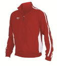 Arena 68306 Prival Warm-Up Jacket