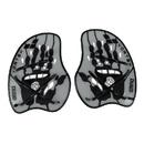 Arena 95232 Vortex Evolution Hand Paddle