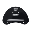 Arena 95251 Elite Finger Paddle