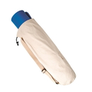 Aeromat 30105 Yoga Mat Bag, 25.5
