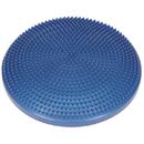 Aeromat 33302 Balance Disc Cushion - 24