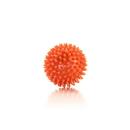 Aeromat 35200 6 cm Massage Ball (Orange)
