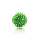 Aeromat 35201 7 cm Massage Ball (Green)