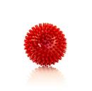 Aeromat 35203 9 cm Massage Ball (Red)