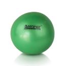 Aeromat 35911 2 LB Weight Ball - Green